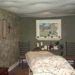 All of our painting projects include a complimentary color consulation with our interior designer.