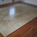 Marble ... wood ... or BOTH! A classy office space in Wernersville.