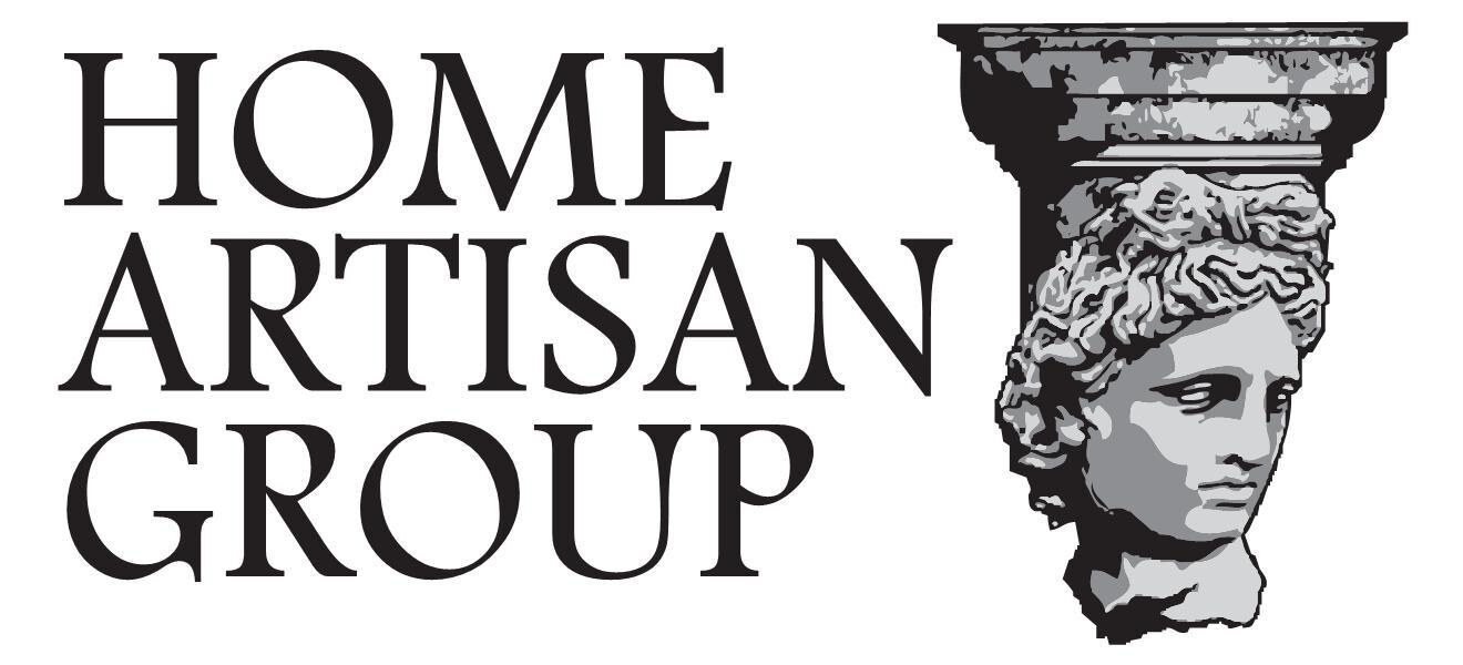 Home Artisan Group